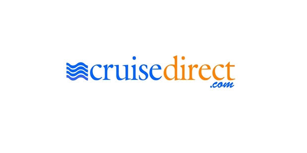 CruiseDirect.com